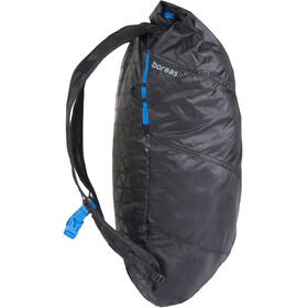Boreas Taurus Backpack Farallon Black